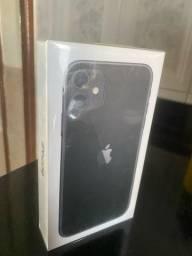 Título do anúncio: iPhone 11 64GB ( LACRADO E GARANTIA )