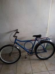 Bicicleta mornak