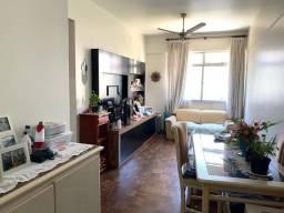 Título do anúncio: Apartamento à venda, 1 quarto, Savassi - Belo Horizonte/MG