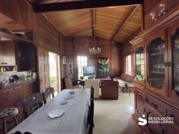 Casa com 3 dormitórios à venda, 144 m² por R$ 550.000,00 - Borboleta - Juiz de Fora/MG