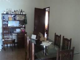 Apartamento à venda, 3 quartos, 1 suíte, 1 vaga, Serra - Belo Horizonte/MG