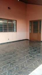Título do anúncio: Casa com 2 quarto(s) no bairro Jardim Mariana em Cuiabá - MT