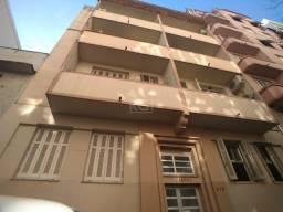 Título do anúncio: Apartamento 2 dormitórios para locação no Centro Histórico de Porto Alegre