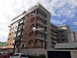 Título do anúncio: Apartamento à venda, 3 quartos, 2 suítes, 2 vagas, Dionisio Torres - Fortaleza/CE