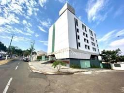 Título do anúncio: Apartamento com 1 dormitório para alugar, 20 m² por R$ 1.600,00/mês - Fragata - Marília/SP