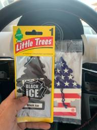 Cheiro pra carro - Little Trees