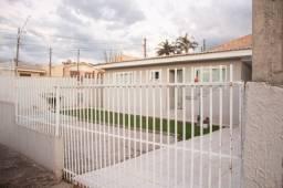 Casa no Bonsucesso