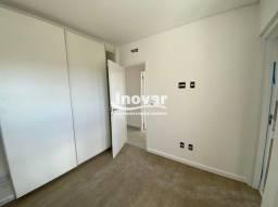 Título do anúncio: Apartamento à venda, 3 quartos, 1 suíte, 2 vagas, Vila Paris - Belo Horizonte/MG