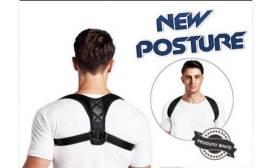 New posture