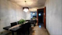 Apartamento para aluguel, 3 quartos, 1 suíte, 2 vagas, Ipiranga - Belo Horizonte/MG