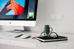 Assistência Técnica Especializada em Notebooks, Desktops, Tablets, Celulares e Tv Box