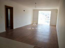 Apartamento à venda, 174 m² por R$ 1.897.970,34 - Centro - Gramado/RS