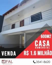 Casa à venda com 5 dormitórios em Setor sul, Goiânia cod:177