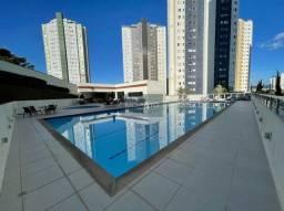 Título do anúncio: BELO HORIZONTE - Apartamento Padrão - Ouro Preto