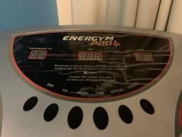 Plataforma Vibratória Energym Pro