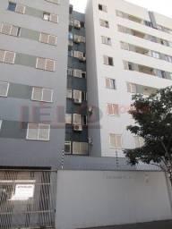Título do anúncio: Apartamento com 3 quartos para alugar por R$ 1000.00, 67.00 m2 - JARDIM NOVO HORIZONTE - M