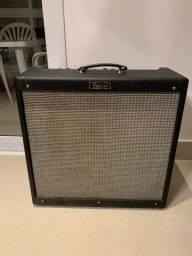 Fender DeVille Hot Rod 410