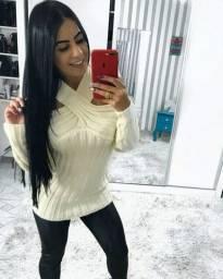 Blusa M