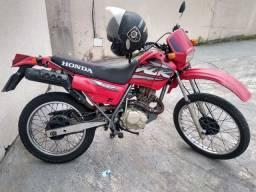 XLR 2002 125