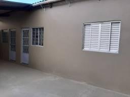 Casa Jardim Santa Lucia / Aceita Financiamento