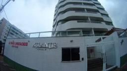 Título do anúncio: Cobertura Duplex no Atlantis Residence