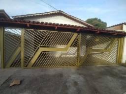 Casa com 3 quartos, Vila Santa Teresa