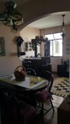 Título do anúncio: Apartamento à venda com 2 dormitórios em Califórnia, Belo horizonte cod:620865