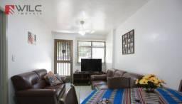 Título do anúncio: Apartamento com 1 dormitório para alugar, 51 m² por R$ 1.280,00/mês - São Cristóvão - Rio