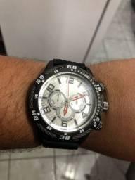 Relógio de Pulso no preço!