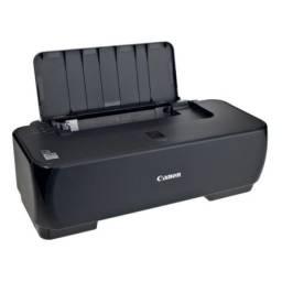 Impressora Canon Ip1900 pixma