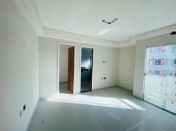 Apartamento 2/4 quarto está localizado no Centro, Itabuna- Ba
