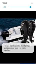 Motor popa /REVISÃO/