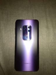 Motorola One Zoom 128GB