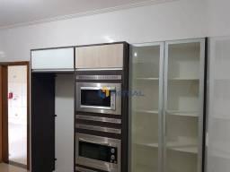 Casa com 3 dormitórios à venda, 112 m² por R$ 390.000,00 - Jardim Monte Rei - Maringá/PR