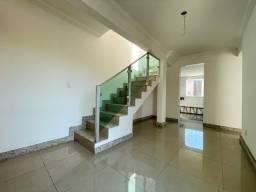 Cobertura à venda, 2 quartos, 2 vagas, Dona Clara - Belo Horizonte/MG