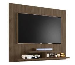 Painel TV60P Nova na Caixa