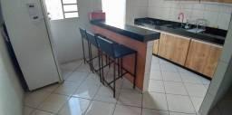 Uriel- casa 3/4 entrada R$ 38.000,00