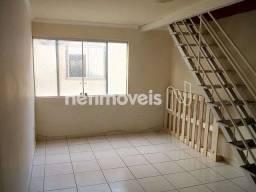 Título do anúncio: Apartamento à venda com 2 dormitórios em Parque xangri-lá, Contagem cod:810050