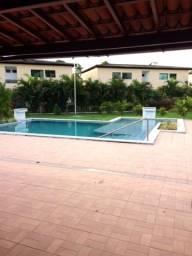 Título do anúncio: Ótima Casa Duplex 04 Qts, Condomínio Alto Padrão, Guabiraba Financio, Aceito Carro