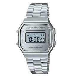 Relógio Casio Retrô