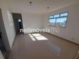 Título do anúncio: Apartamento à venda com 3 dormitórios em Sinimbu, Belo horizonte cod:820107