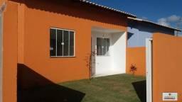 IMBC- Casa em Unamar, 1 quarto