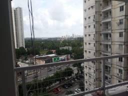 Apartamento na Várzea Residencial Jardim Caxangá