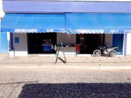 EF) JB15917 - Apartamento com 2 quartos na cidade de Rio Casca em LEILÃO