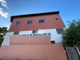 Salão para alugar, 100 m² por R$ 1.300,00/mês - Palmital - Marília/SP