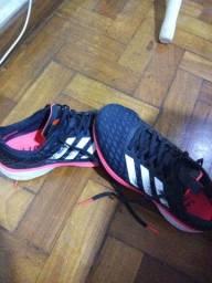 Adidas SL20 - Tamanho 38