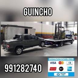 Guincho guincho disponível guincho