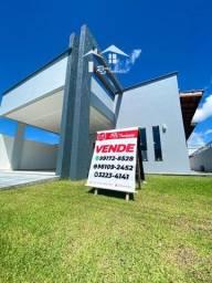 Imóvel a venda no Residencial Jardim Europa
