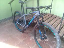 Vendo Bike sense Rock Evo Zera