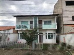 Apartamento Térreo para Locação - Acesso Oeste Resende/RJ